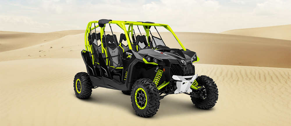 Huff Power Sports Maine Can Am Dealer Maine Dealer For